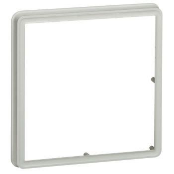 Accesorii Tablou Metalic Atlantic Rehausse Ventilateur 325X325 Legrand 034890