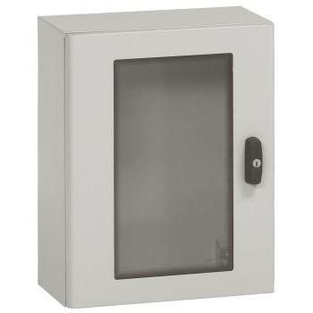 Tablou Electric Metalic Coffret Atlan 800X600X300 Pv Legrand 035496