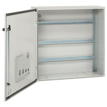 Tablou Electric Metalic Atlantic55 Cof Beige 800X800 Legrand 035524