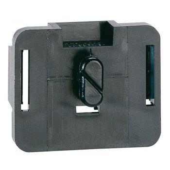 Canal Cablu Perforat Accesoriu Lina Fix Izolant Legrand 036640
