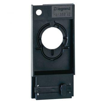 Canal Cablu Perforat Linafix Pentru Usa Legrand 036642