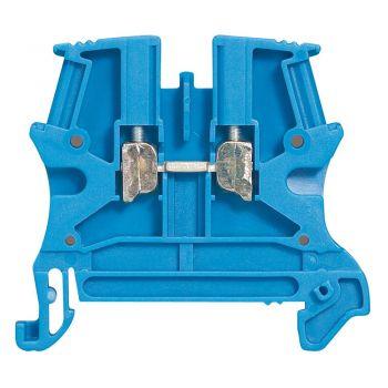 Accesorii Instalatii Viking3 2-5Mm2 Cond-N P5 Bleu Legrand 037100