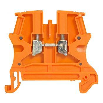 Accesorii Instalatii Viking3 Bl Jon Pas6 4Mm2 Oranj Legrand 037121