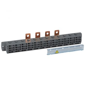 Distribuitor De Putere Repartitor Lexiclic 3P-Plus-2N Legrand 037318