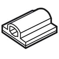 Etichetare Cablu Tablou Memocab P-Repere Adhesif 15Mm Legrand 037710