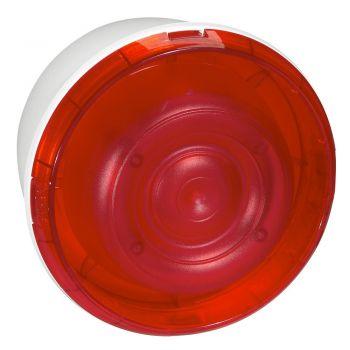 Sistem De Alarma Si Incendiu Ds 90 Db-Plus-Flash Fixation Saill-Legrand 040581