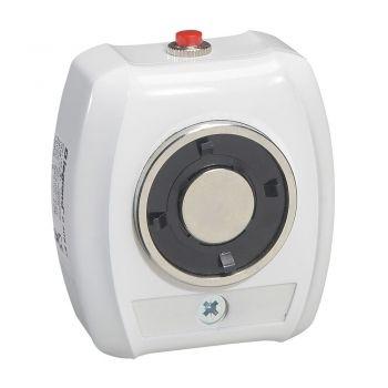 Sistem De Alarma Si Incendiu Fire Door Retain 20Dan 24V Legrand 040687