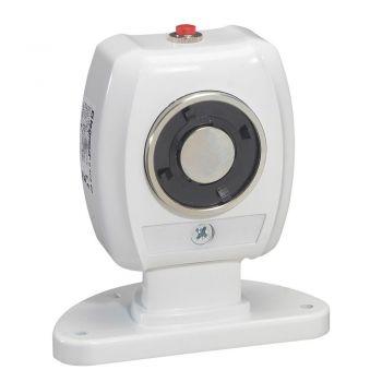 Sistem De Alarma Si Incendiu Fire Door Retain 20Dan 24V Legrand 040689