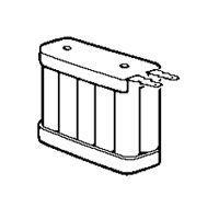 Sistem De Alarma Si Incendiu Batterie De 40633-38-39-42 Legrand 040743