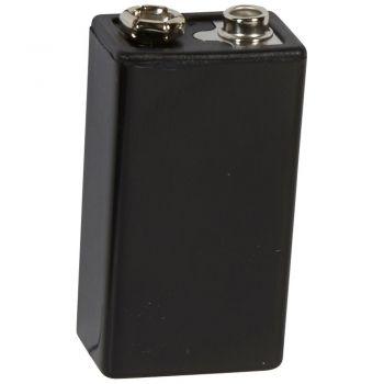 Sistem De Alarma Si Incendiu Batterie Nimh 8 4V 200Mah Legrand 040755
