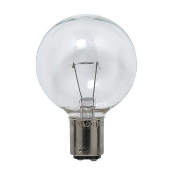 Legrand My Home Lampe 48V Dc Incandescente Legrand 041365