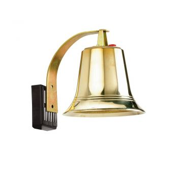 Sonerii Cloche Bronze Poli Alternatif Legrand 041366