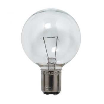 Legrand My Home Ampoule Feu Clignotant 230V Legrand 041379