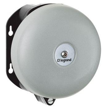 Sonerii Sonerie Industriala 24 V Legrand 041416