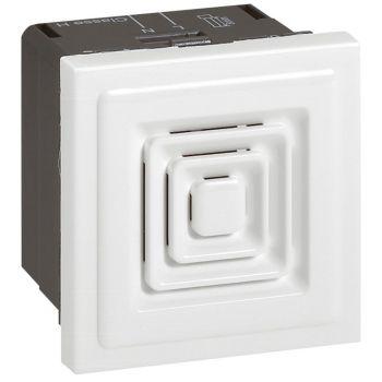 Sistem De Alarma Si Incendiu Loudspeaker Legrand 041507