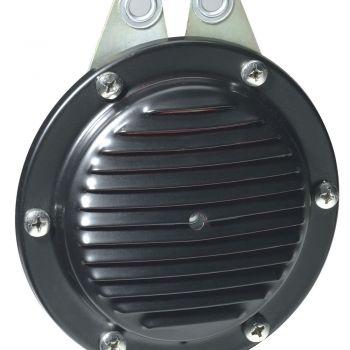 Sonerii Sirena Ind-230V Legrand 041523