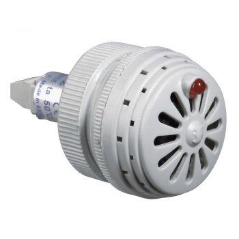 Sonerii Ronfleur 24V Acdc Pour Signal-Legrand 041525