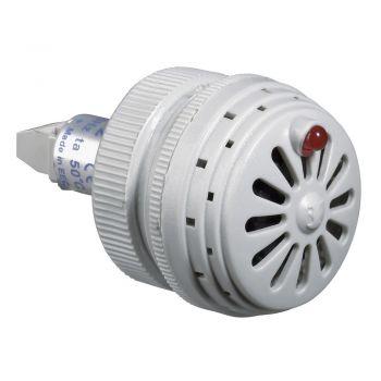 Sonerii Ronfleur 230V Ac Pour Signal-Legrand 041526
