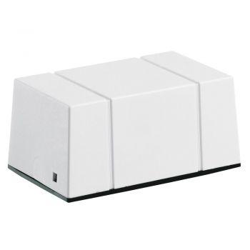 Sonerii Transfo Sonnerie 8V 0-5A Norm-Legrand 042015