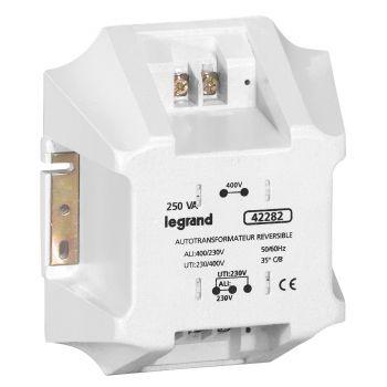 Transformator Autotransfo Mono Pro250Va Legrand 042282