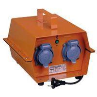 Transformator Transfo Bs24 100Va 220-24Port Legrand 042481