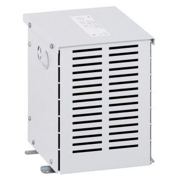 Transformator Transfo Mono 1000Va Legrand 042500