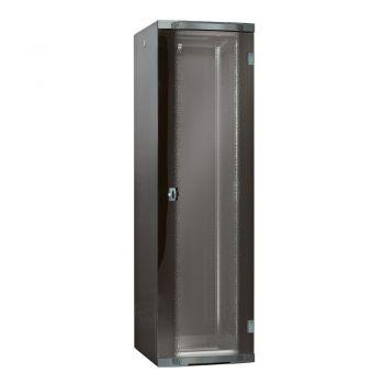 Cablare Structurata Vdi Cabinet 19 Inches 42U W600 X D600 Legrand 046318