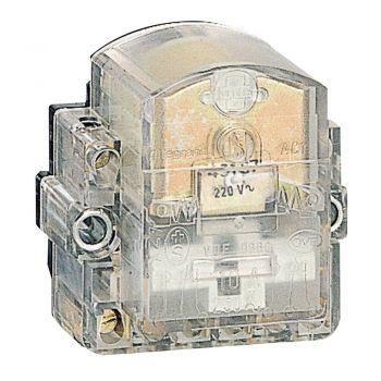Teleruptor Telerup-Bip-10A250V 220V Legrand 049167