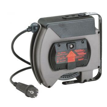 Derulator Cablu Electric Enroul-A Rappel 230Vannela Cc-Legrand 050728