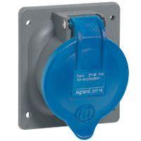 Prize Si Fise Industriale Hypra Socle Tableau 3P-Plus-T 16A 230V Legrand 052019