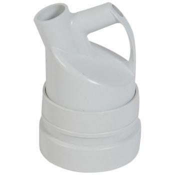 Stecher Fisa Cupla 20-32A Prolongateur 20A380V3P-Plus-T Plast Legrand 055013