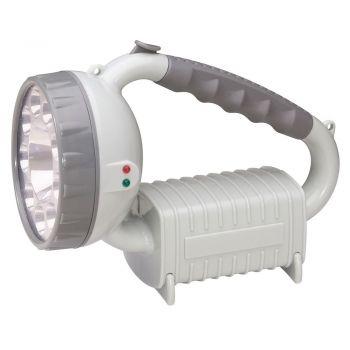 Iluminat Emergenta Lampa Portativa 5W Incand-Legrand 060797