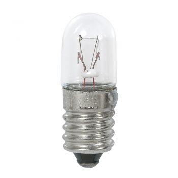 Iluminat Emergenta Lampa E10 12V 0 25A 3W Legrand 060928