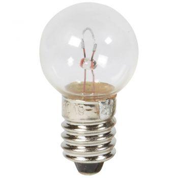 Iluminat Emergenta Lampe E10 6V 0-9A 5-5W Legrand 060929
