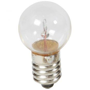 Iluminat Emergenta Lampe E10 3-6V 1A 3-6W Legrand 060931