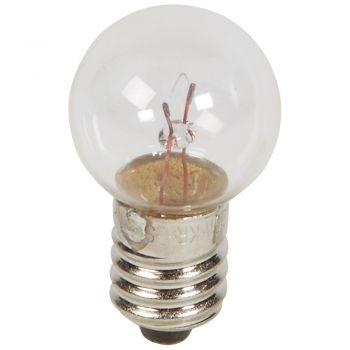 Iluminat Emergenta Lampe E 10 3-6V 0-2 5A 0-9W Legrand 060933