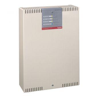 Tablou Energie Coffret Denergie 27Vdc 140W Legrand 061483