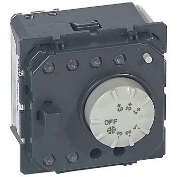 Legrand My Home Sonde Ventilo-Convecteur Bus Legrand 067455