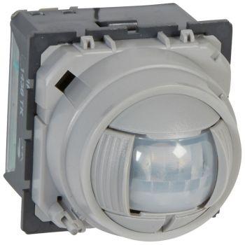 Legrand My Home Alarm Sistem Detector Ir Legrand 067502