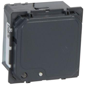 Legrand My Home Alarm Sistem Lecteur De Badge Bus Legrand 067508
