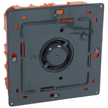 Legrand My Home Alarm Sistem Sirene Interieur-Intrusion Bus Legrand 067515