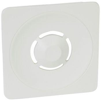 Legrand My Home Alarm Sistem Enj-Blanc Sirene Interieure Legrand 068189