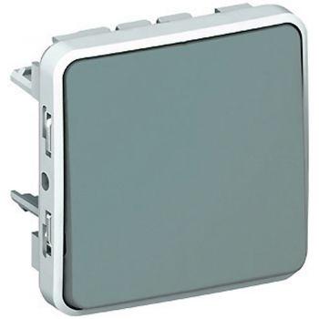 Legrand Plexo -Intrerupator Cruce Legrand 069521