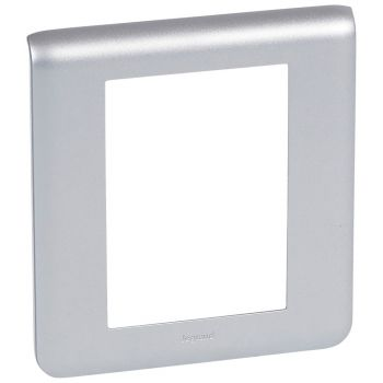 Legrand My Home Scenarii Placa Aluminiu Legrand 079174
