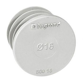 Doza Aparataj Batibox Obturat Energy D16Mm Legrand 080016