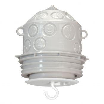 Doze Iluminat Batibox Cutie Tavan 85Mm Legrand 089553