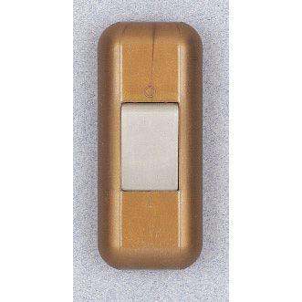 Intrerupator Pe Fir Inter 2A Fluo Pour Lampe Legrand 091198