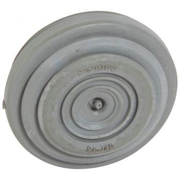 Legrand Plexo Doze Cu Protectie La Apa Embout Rechange D-25 Gris Legrand 091901