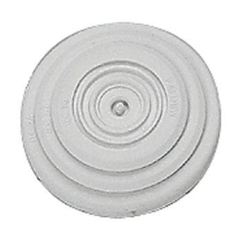 Legrand Plexo Doze Cu Protectie La Apa Garnit Elastica Rez Max 25Mm Legrand 091915
