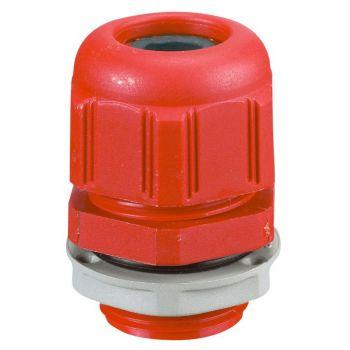 Presetupa Cablu P-Etoupe Ip68 Iso25 Ral 3000 Legrand 091932